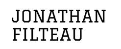 Jonathan Filteau - Conférencier